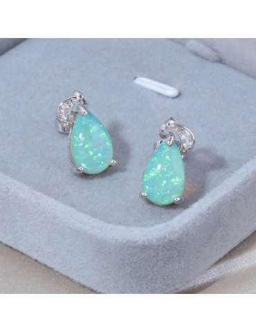 opal-zirconia-green-large-stone-healing-jewelry-gemstone-earrings-grey-boxhihoney-HE021