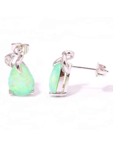 opal-zirconia-green-large-stone-healing-jewelry-gemstone-earrings-white-backgrside-ound-hihoney_HE021