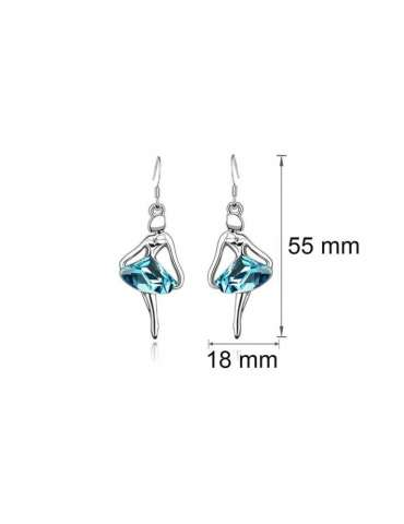 silver-ballerina-jewelry-set-blue-healing-earrings-details-white-background-hihoney-hs016
