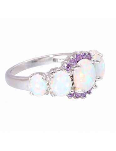 white-opal-purple-amethyst-ring-gemstone-jewelry-white-background-02-hihoney-hr016