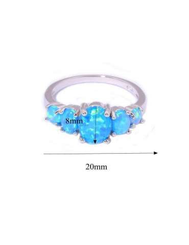 fire-blue-opal-silver-ring-gemstone-jewelry-white-background-details-hihoney-hr019