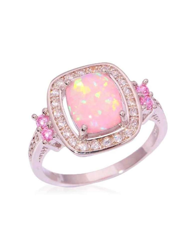 opal-topaz-ring-silver-healing-gemstone-jewelry-white-background-hihoney-hr040