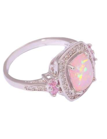 opal-topaz-ring-silver-healing-gemstone-jewelry-white-background-side-hihoney-hr040