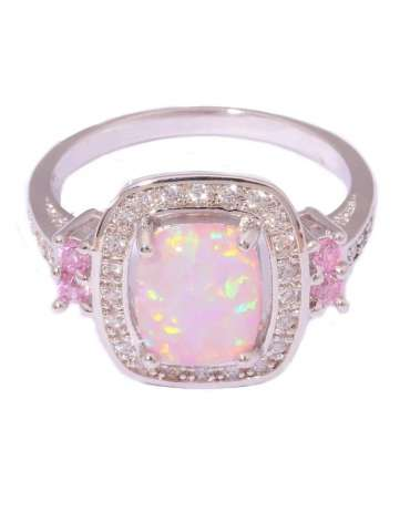 opal-topaz-ring-silver-healing-gemstone-jewelry-white-background-front-hihoney-hr040