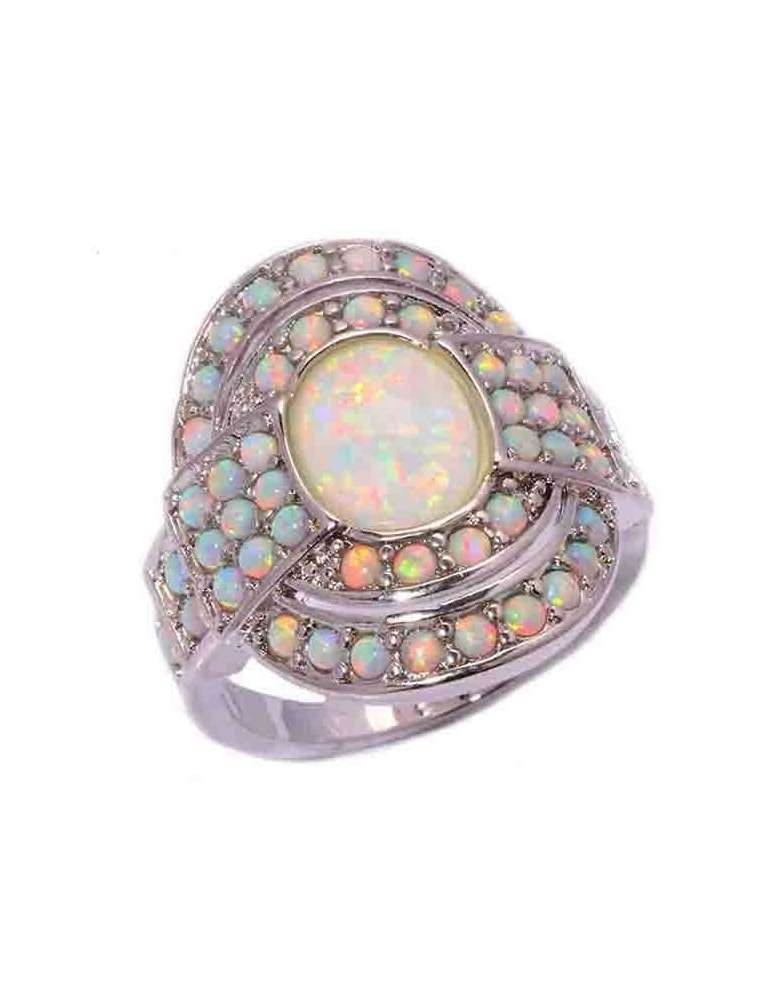 vintage-fire-opal-white-large-silver-healing-ring-gemstone-jewelry-white-background-03-hihoney-hr047