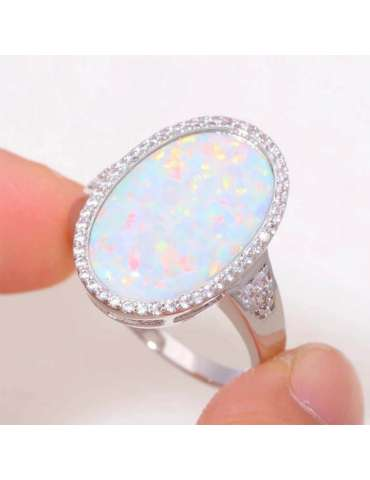 big-fire-opal-ring-zirconia-silver-healing-ring-gemstone-jewelry-fingers-holding-ring-hihoney-hr052