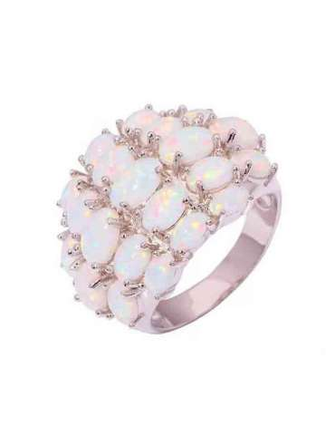 enticing-large-opal-ring-white-silver-healing-ring-gemstone-jewelry-white-background-hihoney-hr054