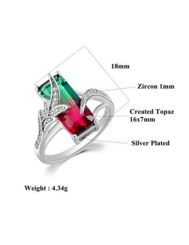green-red-mystic-topaz-zirconia-chakra-silver-healing-ring-gemstone-jewelry-white-background-details-hihoney-hr060