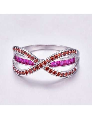 stunning-rose-pink-topaz-sterling-silver-healing-ring-gemstone-jewelry-white-background-front-hihoney-hr076