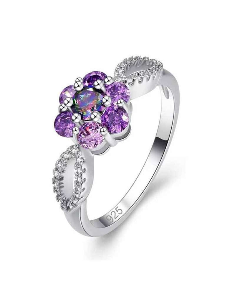 stunning-engagement-purple-topaz-sterling-silver-healing-ring-gemstone-jewelry-white-background-hihoney-hr079