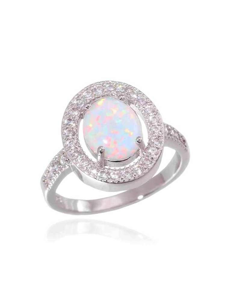 shiny-fire-opal-ring-zirconia-white-sterling-silver-healing-ring-gemstone-jewelry-white-background-hihoney-hr053