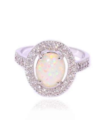 shiny-fire-opal-ring-zirconia-white-sterling-silver-healing-ring-gemstone-jewelry-white-background-front-hihoney-hr053