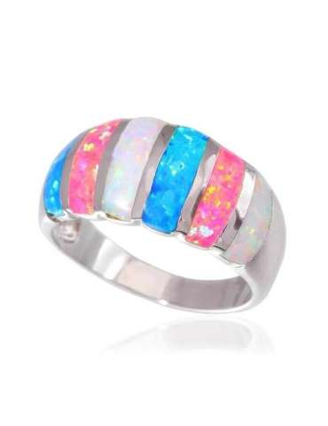 big-fire-opal-ring-white-blue-pink-silver-healing-ring-gemstone-jewelry-white-background-hihoney-hr097