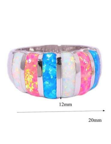 big-fire-opal-ring-white-blue-pink-silver-healing-ring-gemstone-jewelry-white-background-details-hihoney-hr097